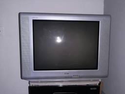 Televisão Aiko