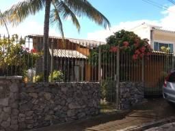 Casa duplex em condomínio de alto padrão Campo Redondo, São Pedro da Aldeia - RJ