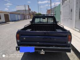 FORD PAMPA ANO 1995 1.8 8v