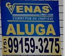 Galpões para alugar em Feira de Santana, Bahia