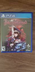 Bloodstained PS4
