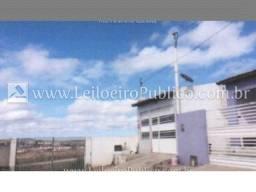 Campo Redondo (rn): Casa btskf tqczv