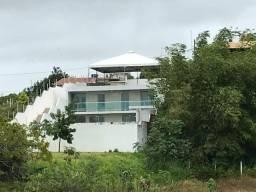 TABATINGA: Casa extra com quatro suítes