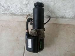 Bomba eletro hidráulica Classe A