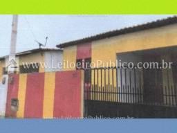 Campo Redondo (rn): Casa owbpz zqhlr