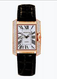 Relógio modiya