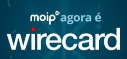 Plugin Modulo De Pagamento Woocommerce Wirecard (moip)