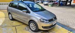 VW VOLKSWAGEN SPACEFOX AUT FINANCIO SEM ENTRADA APENAS 22.900