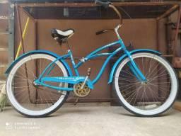 ELECTRA Hawaii - Bike Urbana Importada RARÍSSIMA - U.S.A