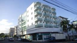 Apartamento à venda com 3 dormitórios em Centro, Linhares