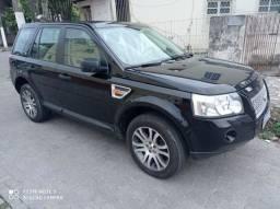 Land Rover Freelander2 HSE 4x4