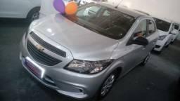 Gm-Chevrolet