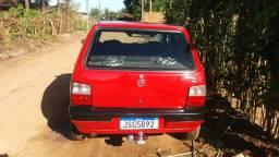 Uno 2010