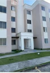Alugo apartamento no Ideali Giardini estilo Rosort