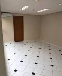 Conjunto Comercial para alugar - Centro de Santo Amaro