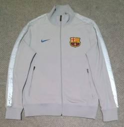 Jaqueta FC Barcelona Nike M