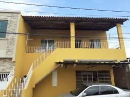 Casa duplex em São Lourenço da Mata