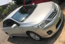Corolla 2.0 Altis 2014 Top Revisado Particular