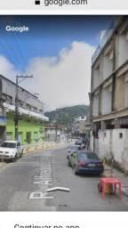 Oportunidade para investidores. Prédio no Alto da Serra