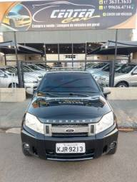 Ford Ecosport XLT freestyle ano 2009