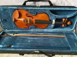 Violino VE441 EAGLE