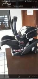 Baby conforto Britax