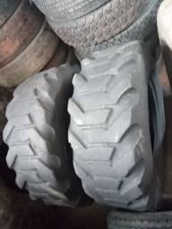Vende se este pneu 17.5-25