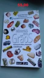 Mineração e Geologia
