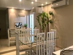 Vendo lindíssimo apartamento 3 / 4 pituba decorado