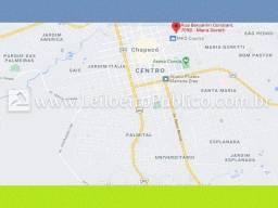 Chapecó (sc): Apartamento 180,27 M² qfibj tvwtq