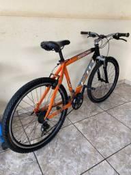 Bike GTS Revisada