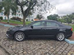 Ford fusion SEL 11/12