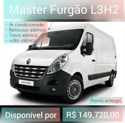 Master L3H2