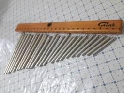 Carrilhão/Instrumento Musical