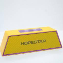 Caixa de Som Hopestar frete gratis