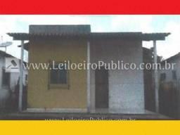 Monção (ma): Casa uyhjo cctuv