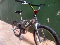 Bike Cross 20