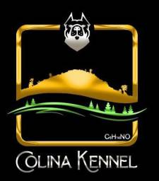 Canil Colina Kennel