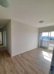 Apartamento residencial para Locação em Americana-SP