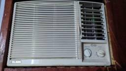 Ar condicionado Elgin 8300btus 110v