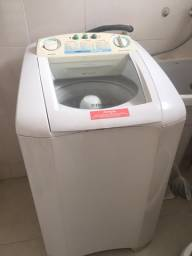 Máquina de Lavar Electrolux 8.0KG