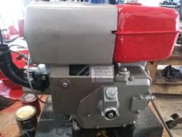 Vendo motor yanmar ns12