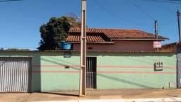 Vendo Casa no Setor Nordeste, com 3 quartos, lote 510 m² R$ 180.000,00