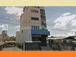 Chapecó (sc): Apartamento 180,27 M² yrxeh bqxkj