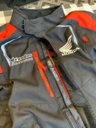 Conjunto Alpinestars Andes V2