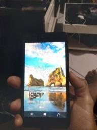 Nokia lumia pra hoje