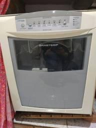 Lava louça Brastemp 8 Serviços - Somente para Retirada