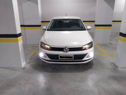 VW Polo em Rio do Sul