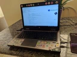 Probook HP 6475b