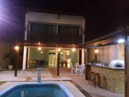 Vendo/troco casa prox a praia com piscina & projeto arquitetonico lindaaa!!!